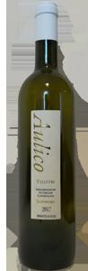 Azienda vitivinicola Quattrocchi